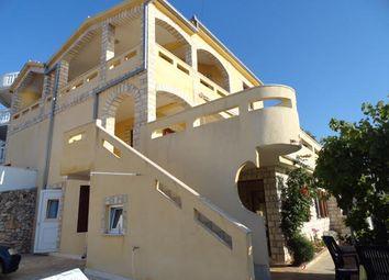 Thumbnail 6 bed detached house for sale in Razanj, Croatia