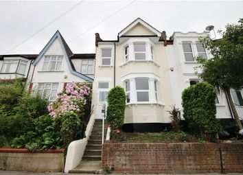 Thumbnail 4 bed terraced house for sale in Buller Road, Thornton Heath