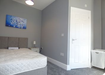 Thumbnail Room to rent in Beaufort Road, Erdington, Birmingham