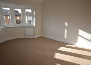 Thumbnail 3 bedroom semi-detached house to rent in King George Road, Colchester