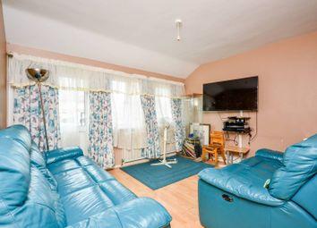 Thumbnail 2 bed flat for sale in Sumner Road, Peckham