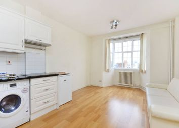 Thumbnail Studio to rent in Woburn Place, Bloomsbury