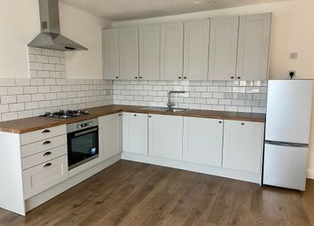 2 bed flat for sale in 41A Edison Grove, London SE18