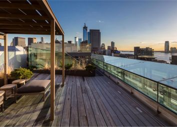 Thumbnail 1 bed flat for sale in King William Walk, Greenwich, London