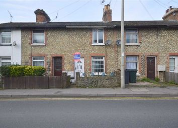 2 bed cottage to rent in Church Road, Willesborough, Ashford TN24