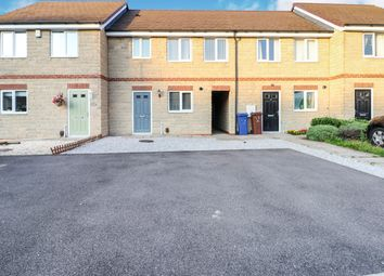 3 bed terraced house for sale in Leslie Road, Barnsley S70