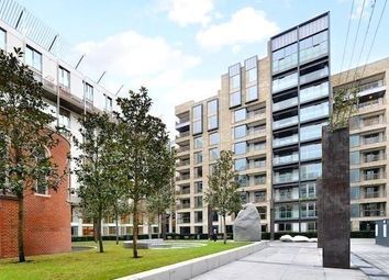 Thumbnail 1 bed flat for sale in Fitzroy Place. Pearson Square, Fitzrovia