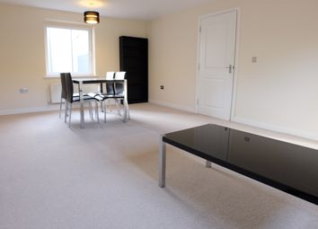 Thumbnail 2 bedroom flat to rent in Naiad Road, Swansea