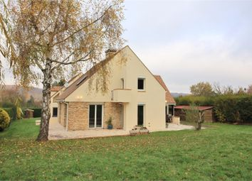Thumbnail 5 bed detached house for sale in Île-De-France, Yvelines, Chevreuse