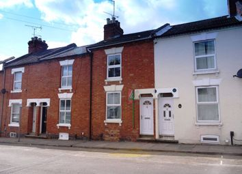 2 bed property to rent in Pytchley Street, Abington, Northampton NN1