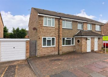 6 bed property for sale in New Road, Worthing BN13