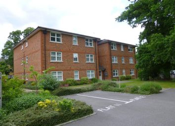 Thumbnail 2 bed flat to rent in 68 Guildford Road East, Farnborough, Hampshire