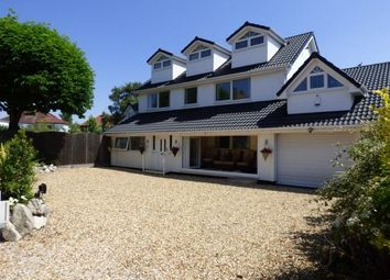 Thumbnail 7 bed detached house for sale in Bellatores Finnam, Ainsdale, Southport, Merseyside