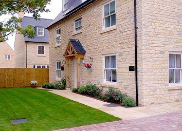 Thumbnail Hotel/guest house for sale in Halse Road, Brackley