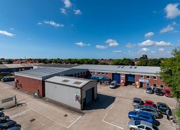 Thumbnail Light industrial to let in 26-28, Decoy Road, Worthing, West Sussex BN148Nd