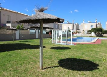 Thumbnail 3 bed duplex for sale in 03188 Torre La Mata, Alicante, Spain