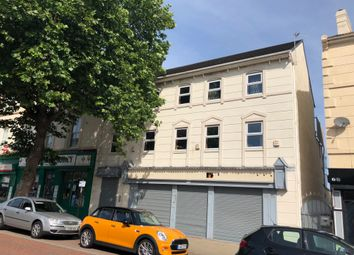 Thumbnail Office for sale in Victoria Road, New Brighton