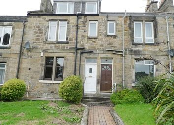 1 bed flat for sale in Forth Avenue, Kirkcaldy KY2