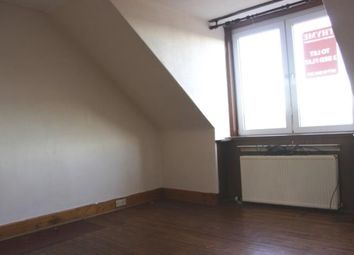 Thumbnail 3 bed flat to rent in Montrose Street, Brechin