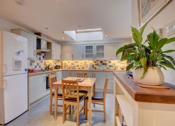 Thumbnail 4 bed semi-detached house for sale in Coach Road, Sleights, Whitby