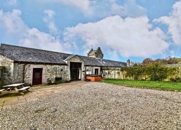 Thumbnail 3 bed semi-detached house for sale in Watson Cottage, Tottergill Farm, Castle Carrock