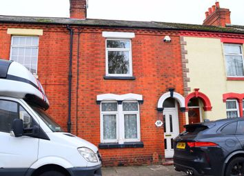 3 bed property to rent in Greenwood Road, Northampton NN5