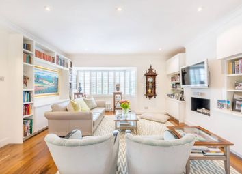 4 bed property for sale in Bigwood Road, Hampstead Garden Suburb NW11
