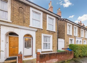 Thumbnail 4 bed semi-detached house for sale in Elm Grove, London