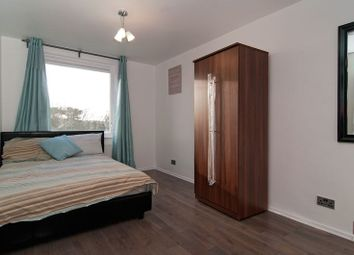 Thumbnail 5 bed flat to rent in Swanton Gardens, London
