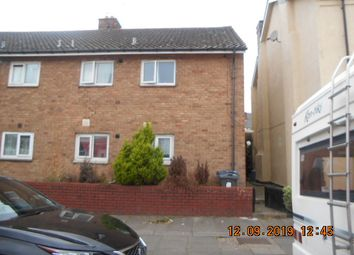 1 bed maisonette for sale in Whitehall Road, Small Heath B9