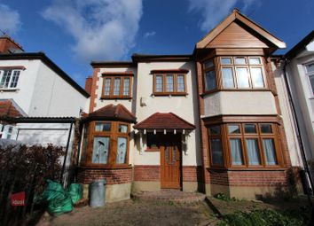 5 bed semi-detached house to rent in Charnwood Drive, London E18