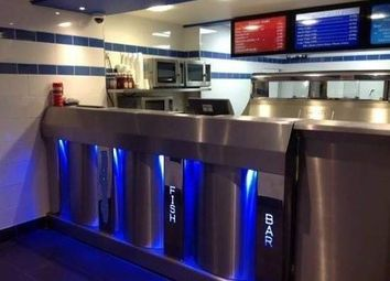 Thumbnail Restaurant/cafe for sale in Newport, Caerphilly
