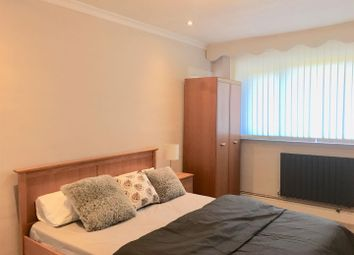 Thumbnail 1 bed property to rent in Worsley Bridge Road, London