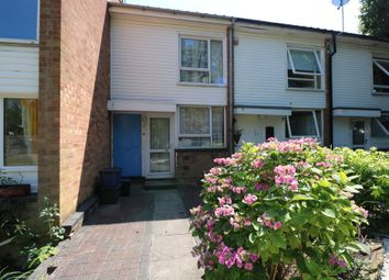 2 bed terraced house for sale in Newlands Wood, Bardolph Avenue, Croydon CR0