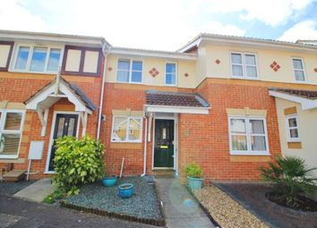 Thumbnail 2 bed terraced house to rent in Rattigan Gardens, Whiteley, Fareham