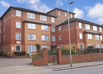 Thumbnail 1 bed flat for sale in Parish Court (Surbiton), Surbiton