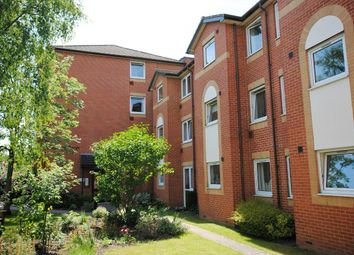 Thumbnail 1 bed flat for sale in Emerald Court, Brighton Road, Coulsdon, Surrey