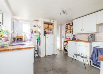 3 bed end terrace house for sale in Station Road, March PE15