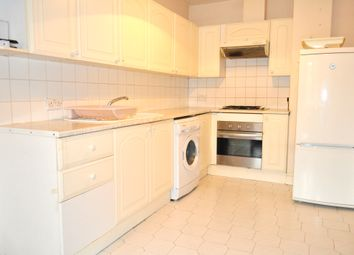 Thumbnail 1 bed flat to rent in Bedford Road, Guildford