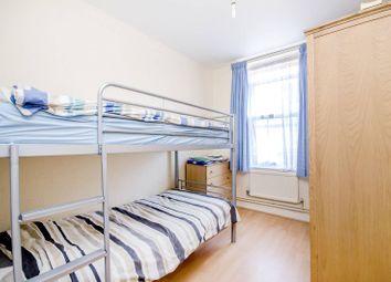 Thumbnail 2 bedroom flat for sale in Camden Park Road, Camden