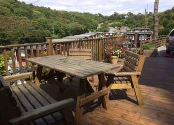 Thumbnail 2 bedroom property for sale in Summercliffe Park, Caswell, Swansea
