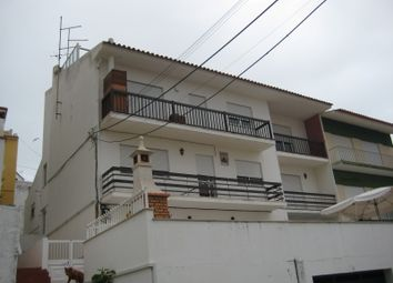 Thumbnail 3 bed apartment for sale in Nazaré, Costa De Prata, Portugal
