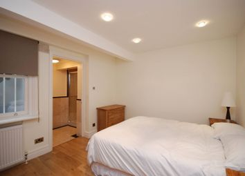 Thumbnail 2 bed flat to rent in Ifield Road, South Kensington