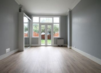 Thumbnail Studio to rent in Leander Road, Thornton Heath