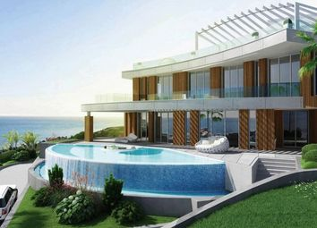Thumbnail 5 bed detached house for sale in Amathus, Limassol, Cyprus