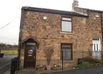 Thumbnail 2 bed semi-detached house to rent in Monarch Terrace, Blaydon-On-Tyne