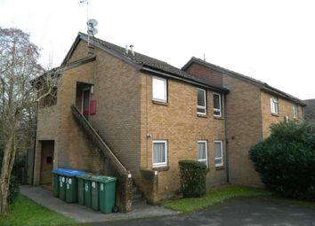 Thumbnail Studio to rent in Kingslea, Horsham