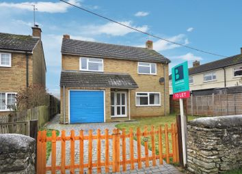 Thumbnail 3 bed property to rent in Wheelers Rise, Croughton