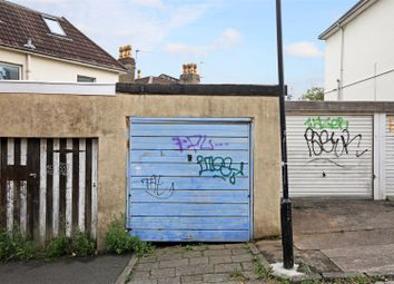 Thumbnail Parking/garage for sale in Ashley Court Road, St Andrews, Bristol