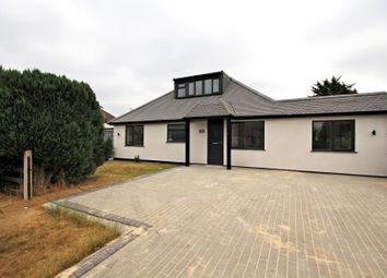 Thumbnail 5 bed property to rent in Downsview Avenue, Woking